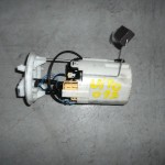 Benzinepompen - Dieselpompen- vlotters - Hogedrukpomp