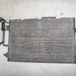 Radiators - airco - intercooler