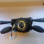 Stuurkolomschakelaars - Stuurhoeksensor