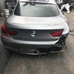 BMW 6REEKS 640