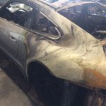 PORSCHE 911 – 991 GTS 2015