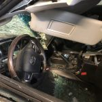 Toyota Landcruiser 150 2017